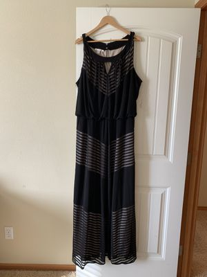 Dress for Sale in Lacey, WA
