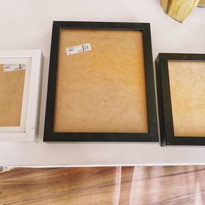 IKEA Picture Frames for Sale in Portland, OR