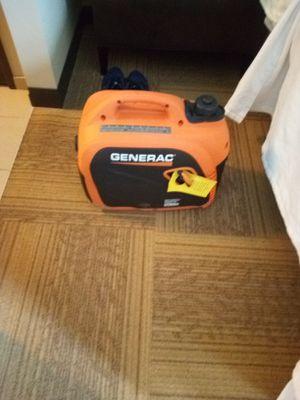 Generac Generator for Sale in St. Louis, MO