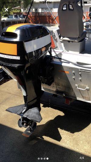 Boat Gregor Whaler for Sale in Gilroy, CA