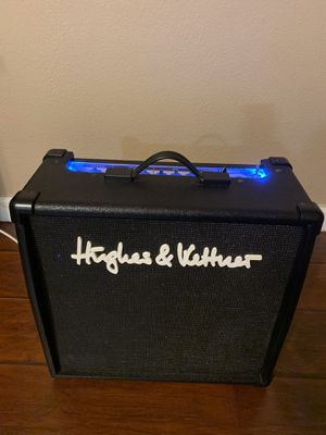 HUGHES & KETTNER BLUE Edition Series for Sale in Irwindale, CA