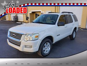 2008 Ford Explorer for Sale in Opa-locka, FL