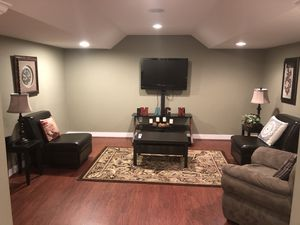 Living room set for Sale in Stafford, VA