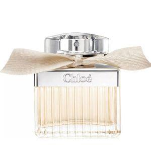 Chloe Eau De Parfum Natural Spray 1.7 Fl Oz MSRP $105 for Sale in Hialeah, FL