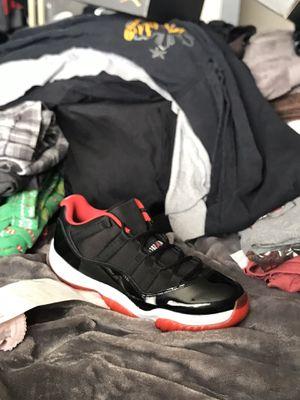 Jordan Retro 11 for Sale in Stockton, CA