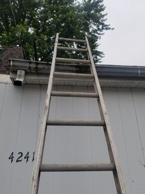 Ladders for Sale in St. Louis, MO