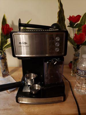Coffee maker for Sale in Leesburg, VA