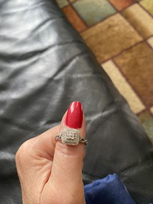 Engagement Ring for Sale in Queens, NY