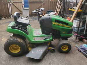 John Deer Tractor for Sale in Wallingford, PA