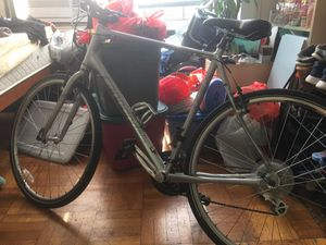Cannondale Quick 5 for Sale in New York, NY