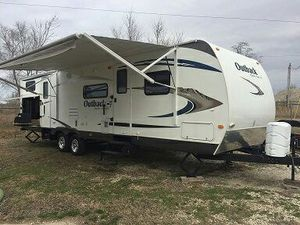 Price reduced Keystone Outback 312BH for Sale in Dallas, TX