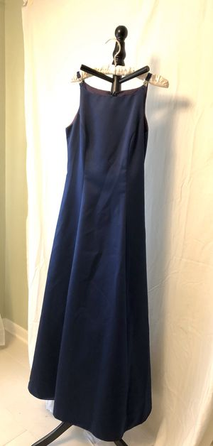 Prom Dress/Evening Gown for Sale in Salem, OR
