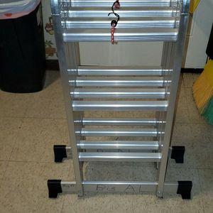 Murphy Ladders for Sale in Gretna, LA