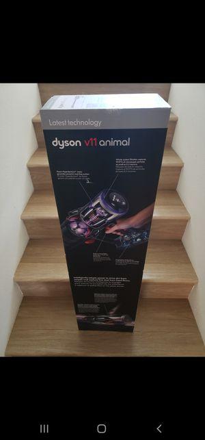Dyson v11 for Sale in Newport Beach, CA