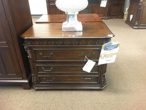 File cabinet for Sale in Victoria, TX