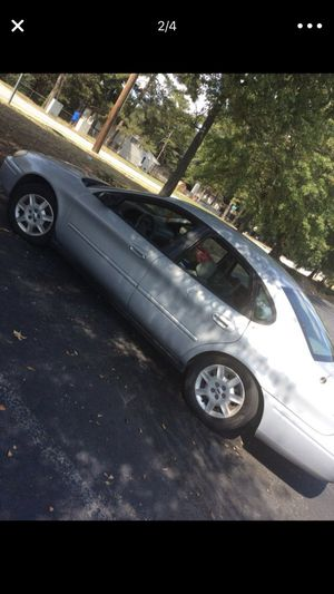 2004 Ford Taurus for Sale in Jonesboro, GA