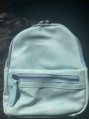 Blue Designer Book Bag for Sale in Columbus, OH