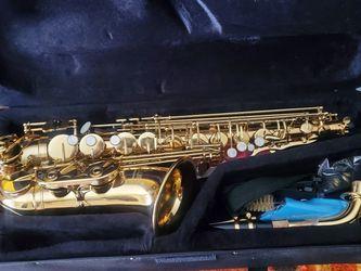 slade saxophone for Sale in Houston,  TX
