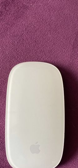 Apple Magic Mouse 2 for Sale in Houston,  TX