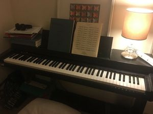 Piano for sale for Sale in Spring Hill, FL