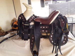 Fuste 16 $ 370 for Sale in Mesa, AZ