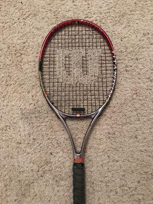 Tennis Rackets for Sale in Brandon, FL