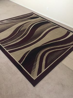 Area Rug for Sale in San Antonio, TX