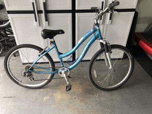 Schwinn bike for Sale in Miramar, FL