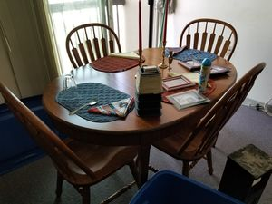 Table 100 for Sale in US