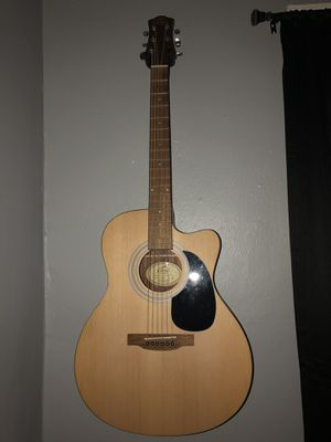 Laural Canyon Acoustic Guitar LA-100 for Sale in Norfolk, VA