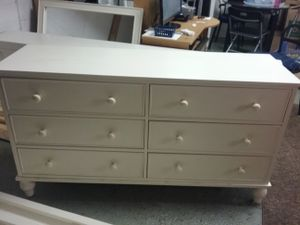 Queen Pottery Barn Bedroom Set $850 for Sale in Warminster, PA
