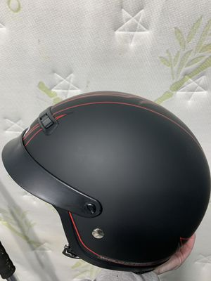 Motorcycle helmet for Sale in Molalla, OR