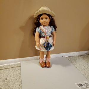 Our Generation 18 Inch Doll: Arizona for Sale in Garden Grove, CA