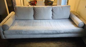 Mid Century Modern Sofa for Sale in Irvine, CA