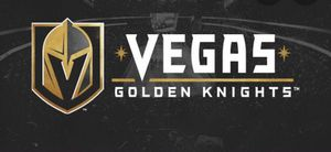 Vegas Golden Knights tickets for Sale in Las Vegas, NV