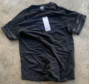 Nana Judy Black shirt for Sale in Los Angeles, CA