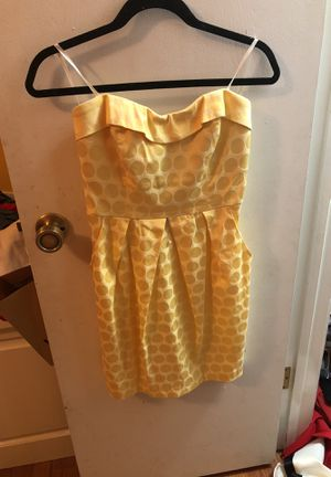 Dress for Sale in Baton Rouge, LA