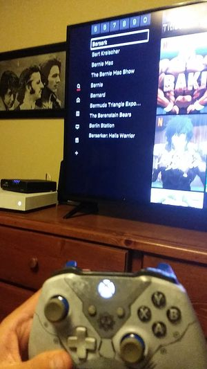 cheap xbox for Sale in Ontario, CA