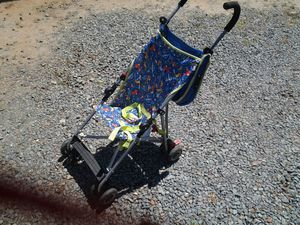 Babies R Us Stroller with Canopy for Sale in San Diego, CA