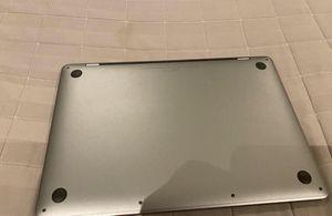 Macbook pro for Sale in Portage, MI