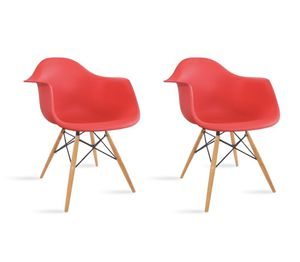 MidCentury Tulip Accent/Dining Chairs {NEW} for Sale in Scottsdale, AZ
