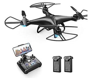 Drone with camera for Sale in Severn, MD