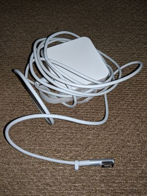 Apple Macbook Charger From Liveimpex for Sale in Charleston, WV