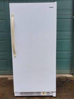 Freezer for Sale in Brush Prairie,  WA