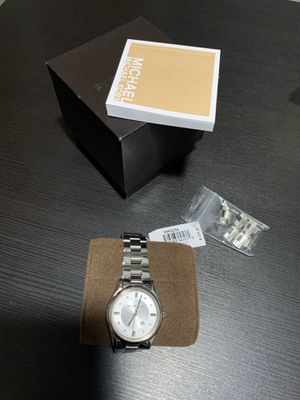 Michael Kors watch for Sale in Des Plaines, IL