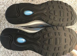Airmax (worn 2x) for Sale for sale  Houston, TX