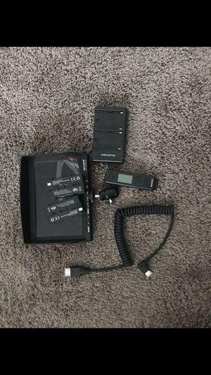 Camera Monitor for Sale in La Habra, CA