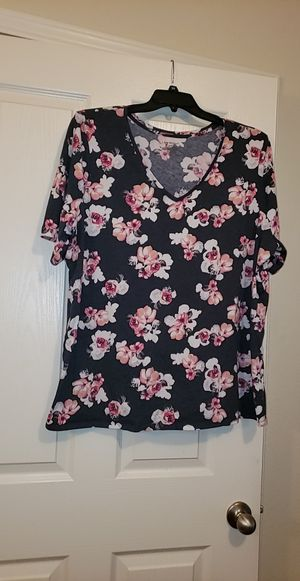 Plus size clothes for Sale in Austin, TX