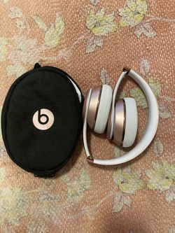 Beats solo 3 for Sale in Gladstone,  OR