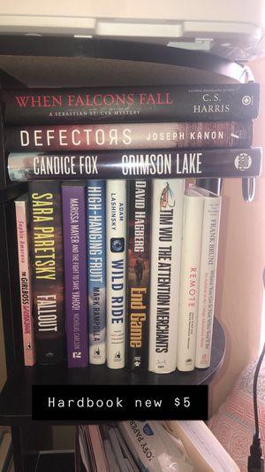 Books for Sale in Ballwin, MO